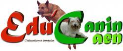 edu-canin-3.jpg