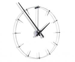 horloge-design-murale-cuisine.jpg
