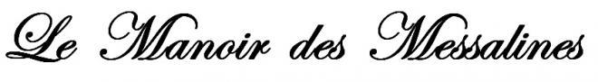 le-manoir-des-messalines-2.jpg