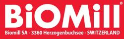 logo-biomill-switzerland.jpg